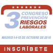 congresoMadridPRL