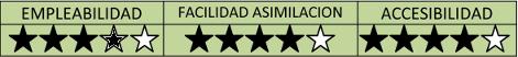 Estrellas_Empleabilidad_UNE66181_PLUSpeq