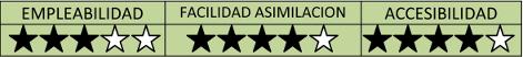 Estrellas_Empleabilidad_UNE66181_peq